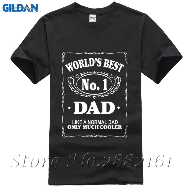 Online Buy Wholesale 1 dad t shirts from China 1 dad t shirts ...