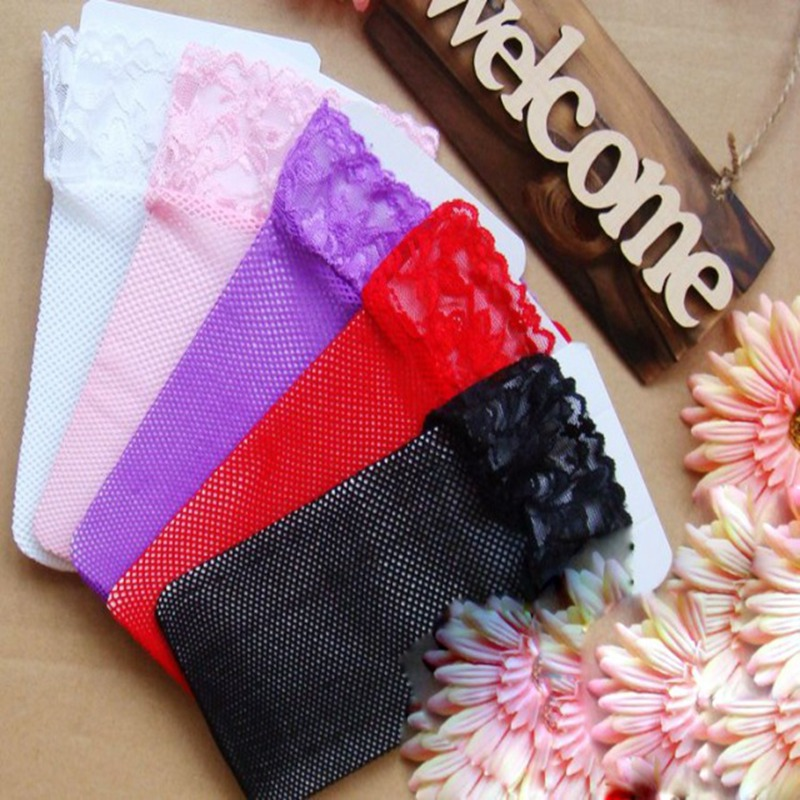 Buy Sexy Woman's Underwear Sexy Lingerie women's socks Erotic Lingerie Pantyhose Suspenders Lace Stockings Sexy Net stockings