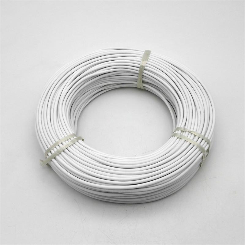 24K carbon fiber heating cable (3)