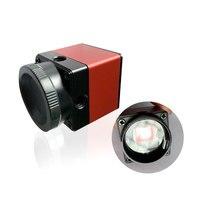 5MP Industrial CMOS USB Digital Microscope Camera Electronic Digital Eyepiece USB3.0 Interface high quality video camera
