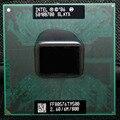 ПРОЦЕССОР ноутбука Core 2 Duo T9500 CPU 6 М Кэш/2.6 ГГц/800/Dual-Core Socket 478 PGA Ноутбук процессор forGM45 PM45