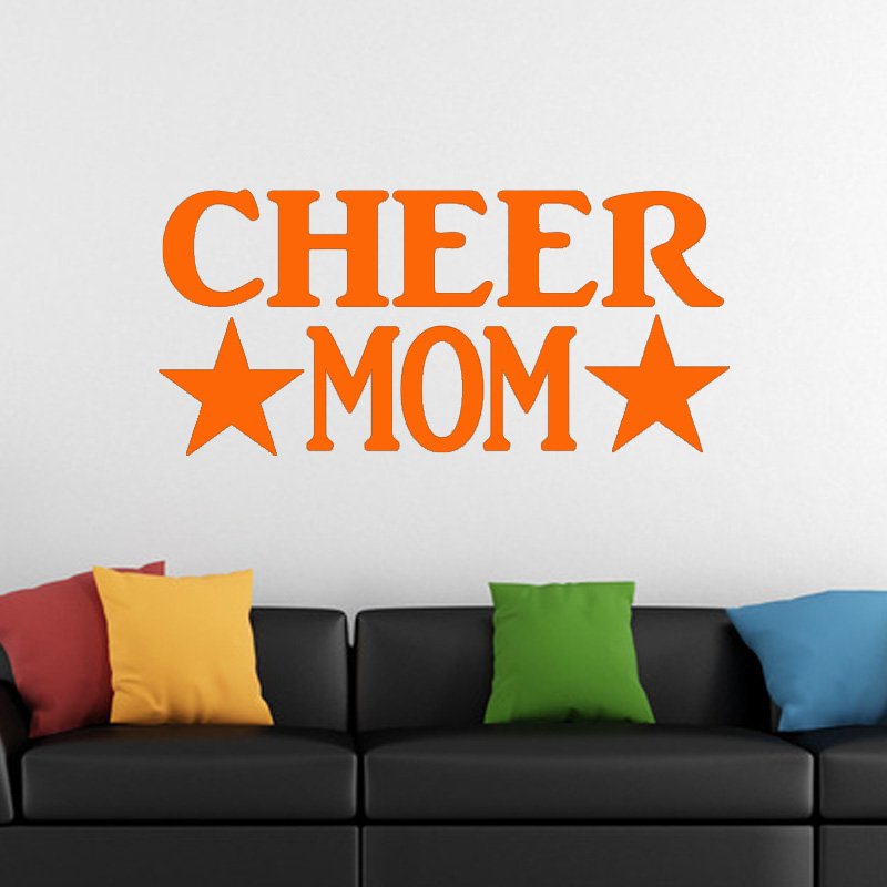 Cheer Decorations For Bedroom With Beautiful Lighting And White Color Theme Also Soft Purple Accent