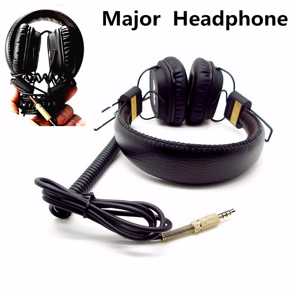 miajor-2_-Headphone-