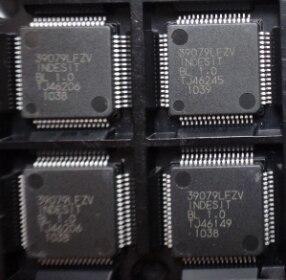 1 pièces/lot 100% nouveau générateur d'ozone 39079LFZV QFP 64 puce IC|Reconnaissance vocale/Contrôle Modules| |  -