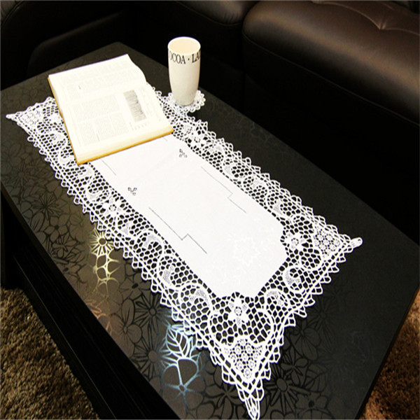 Vintage Banquet Italian Reticella Needle Point Lace Tablecloth Napkins  Linen Embroidery Table Cloth Home Decoration  In Tablecloths From Home U0026  Garden On ...