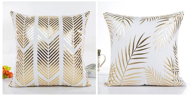 HTB1LrB2GFuWBuNjSszbq6AS7FXay.jpg 640x640 - decor, cushions - Jolie Cushion Cover Collection