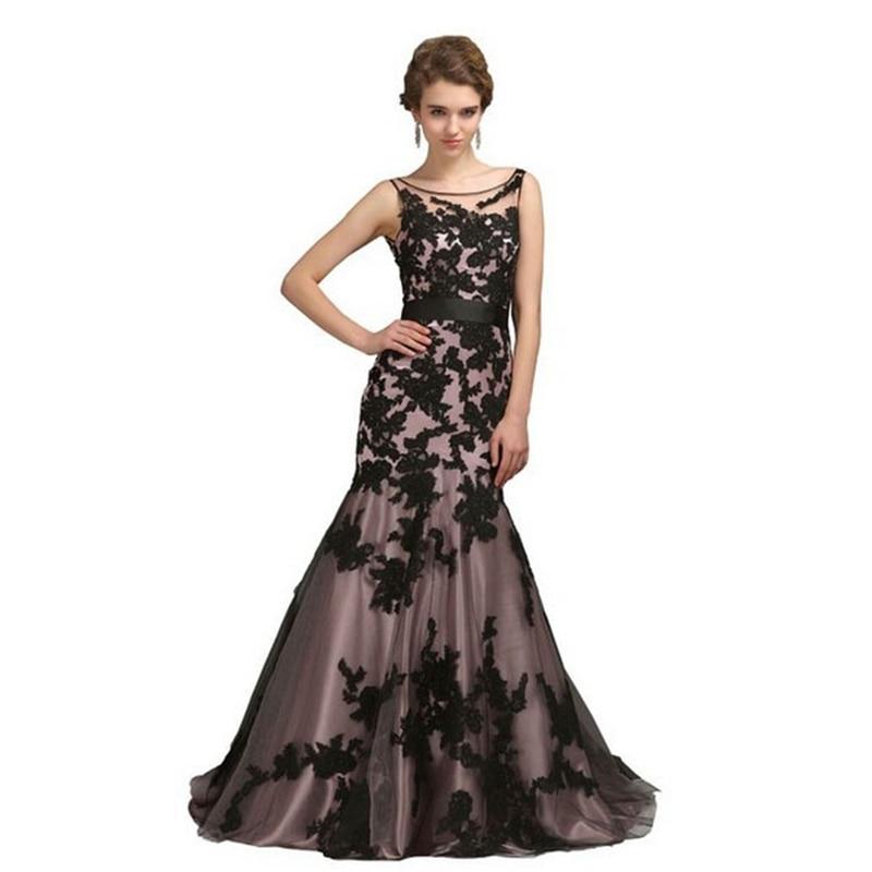 Evening Dress For Mature 29