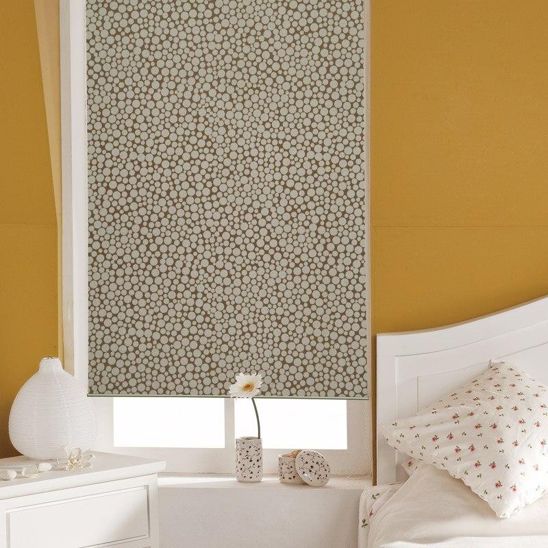achetez en gros salle manger rideau en ligne des grossistes salle manger rideau chinois. Black Bedroom Furniture Sets. Home Design Ideas