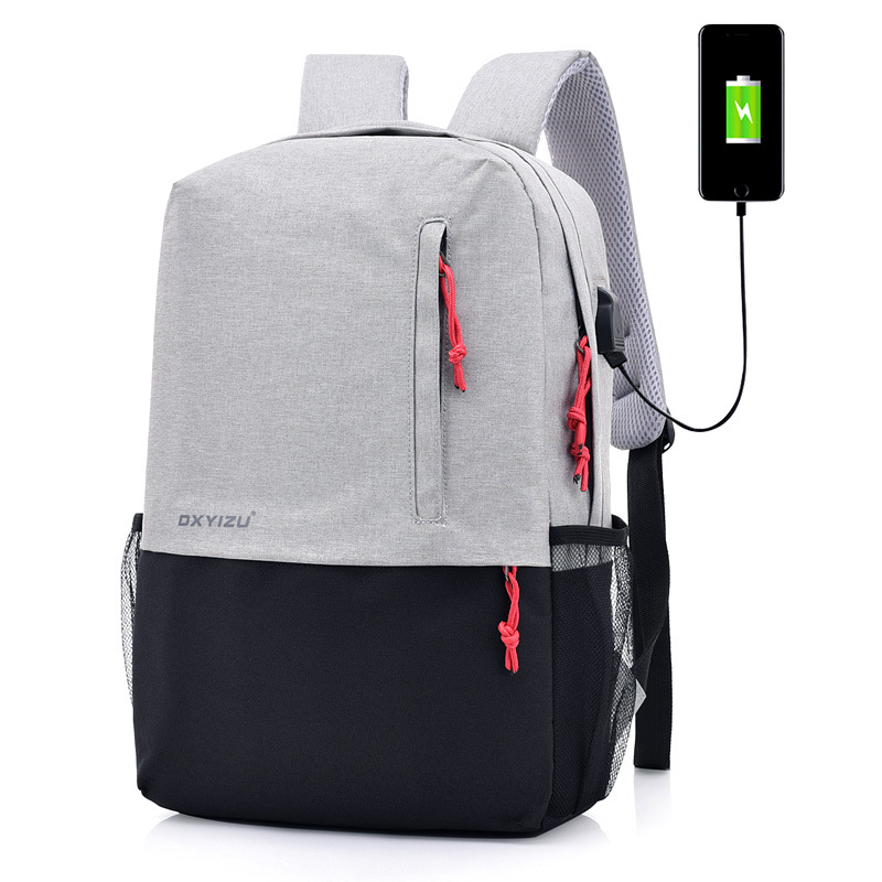 Sale Men's Oxford Backpacks high quality School Bags for boys Back Packs Teenagers men Large Capacity Women Travel Laptop Bags men backpack student school bag for teenager boys large capacity trip backpacks laptop backpack for 15 inches mochila masculina