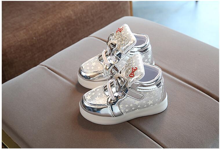 kids led shoes (11)