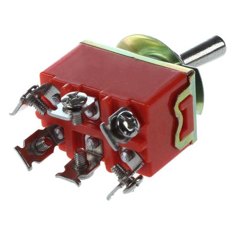 Oracstar Inodoro cisterna de alta y baja presión Ajustable Entrada inferior Válvula De Bola