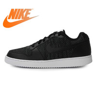 Original 2018 NIKE EBERNON LOW PREM men's basketball shoes breathable and comfortable sneakersAQ1774001