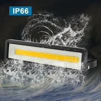 High Power LED Floodlight Light Source COB Integrated 50W LED Lamp Chip 220V Power IC Driver DIY Spotlight Bulb