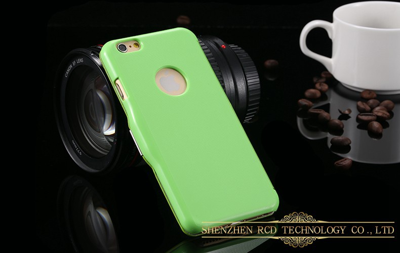 leather case for iphone 602