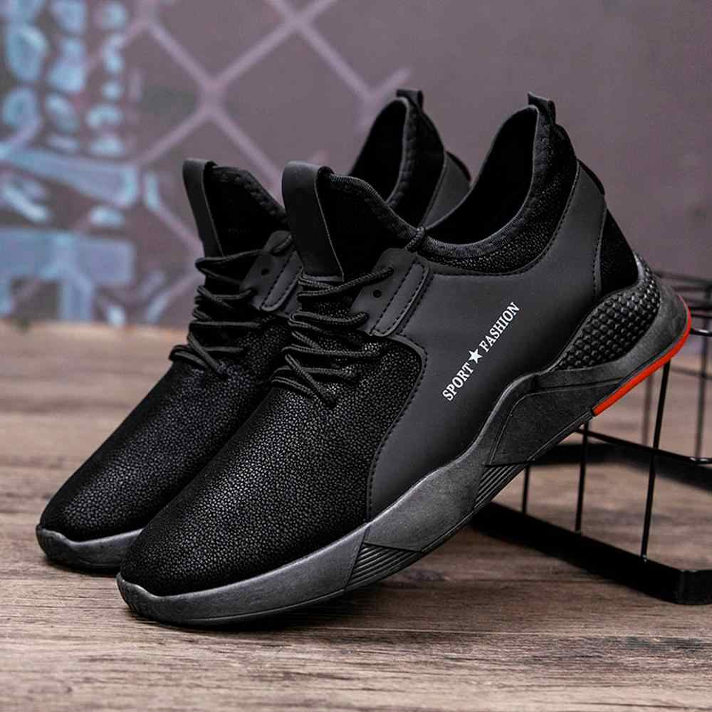 YOUYEDIAN designer shoes For male