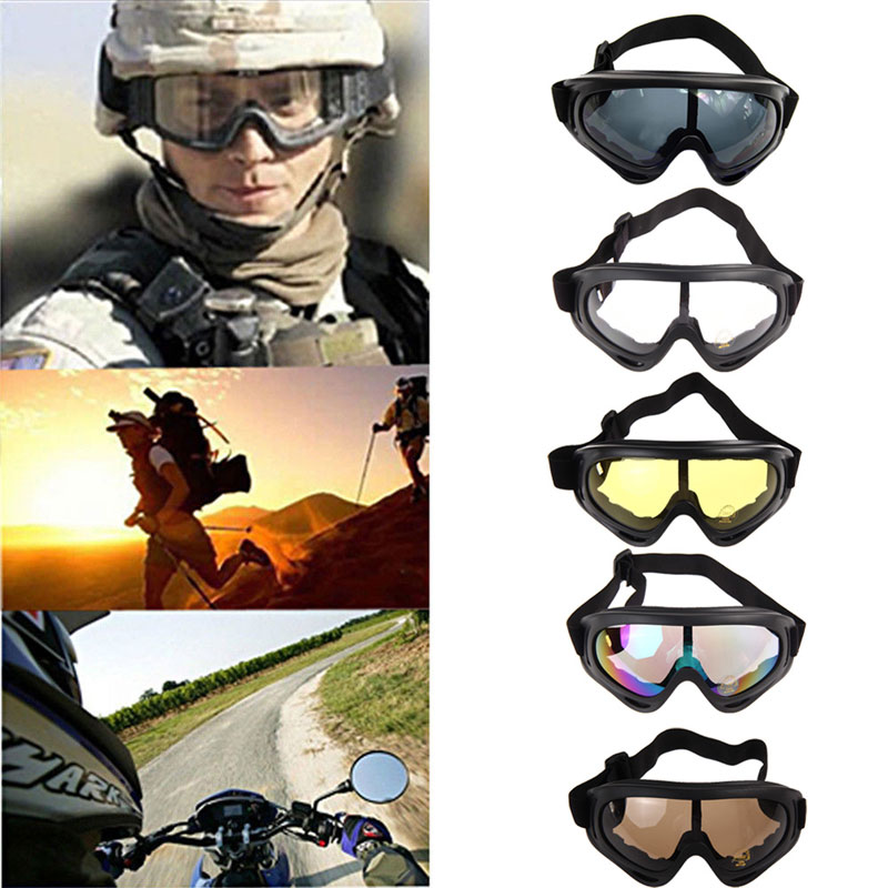 Snowboard Sunglasses  online whole snowboard glasses from china snowboard