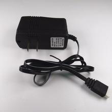High quality 7 4V 2S charger for 7 4V battery syma x8c V666 A969 V912 FT009
