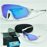 6e9ec4db9512a0 TR90 S2 Bike Bicycle Cycling Glasses For Cycling Goggle Cycling Sunglasses  Sport Glasses For Cycling Eyewear