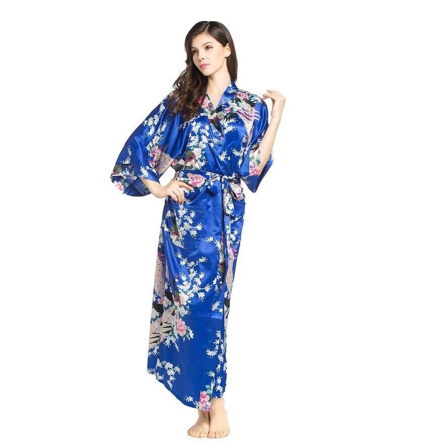 Großzügig Asiatisch Arthochzeitskleid Galerie - Brautkleider Ideen ...