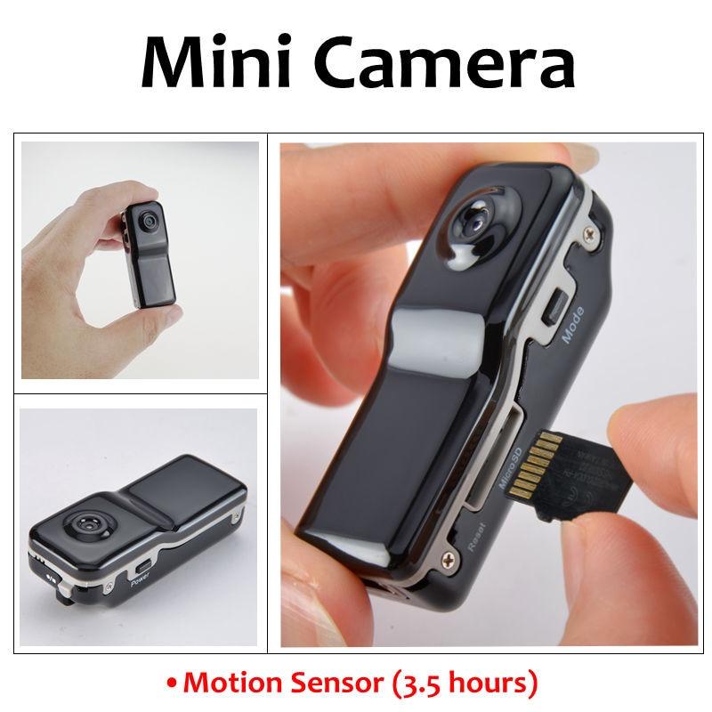 бесплатно скачать видео скрытых камер на мобильный