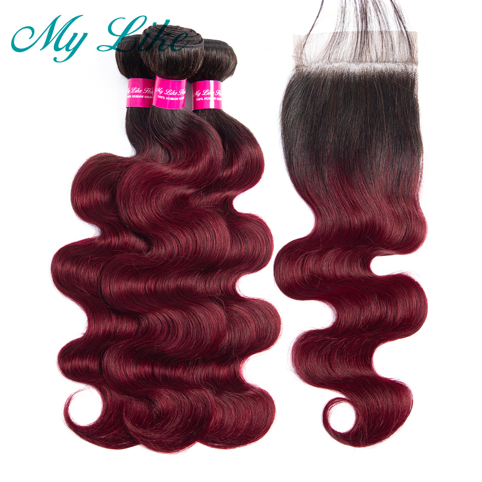 body-wave-bundles-with-closure-1