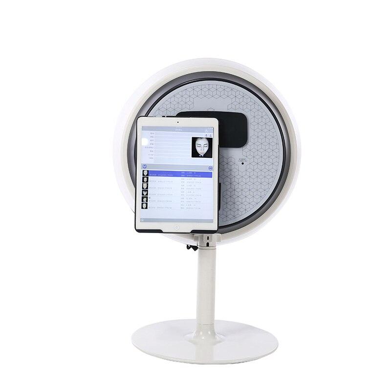 Best Quality Skin Moisture Analyzer Skin Analysis Machine