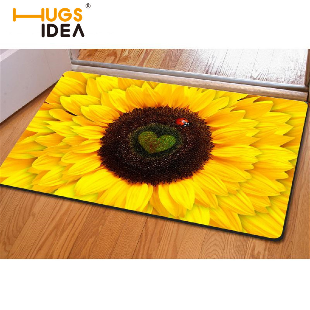 Kitchen Carpet Popular Tropical Kitchen Rugs Buy Cheap Tropical Kitchen Rugs Lots