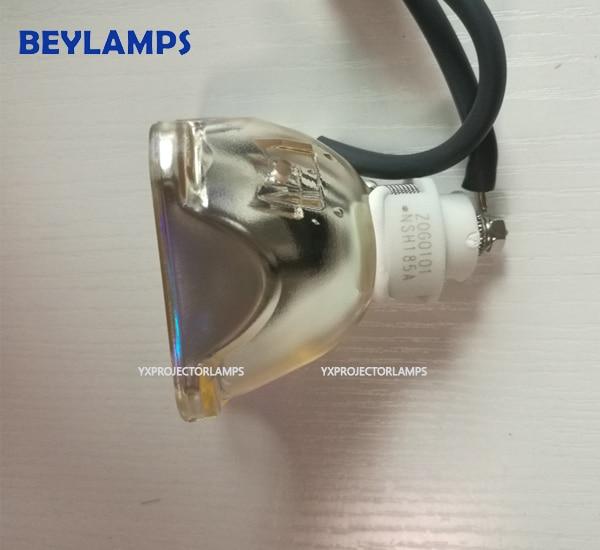 Neue Günstige Projektor Bloße Lampe Lmp-e180 Fit Zu Sony Vpl-es1/vpl-es2/vpl-cs7/vpl-ds100 Projektoren Ein Unverzichtbares SouveräNes Heilmittel FüR Zuhause