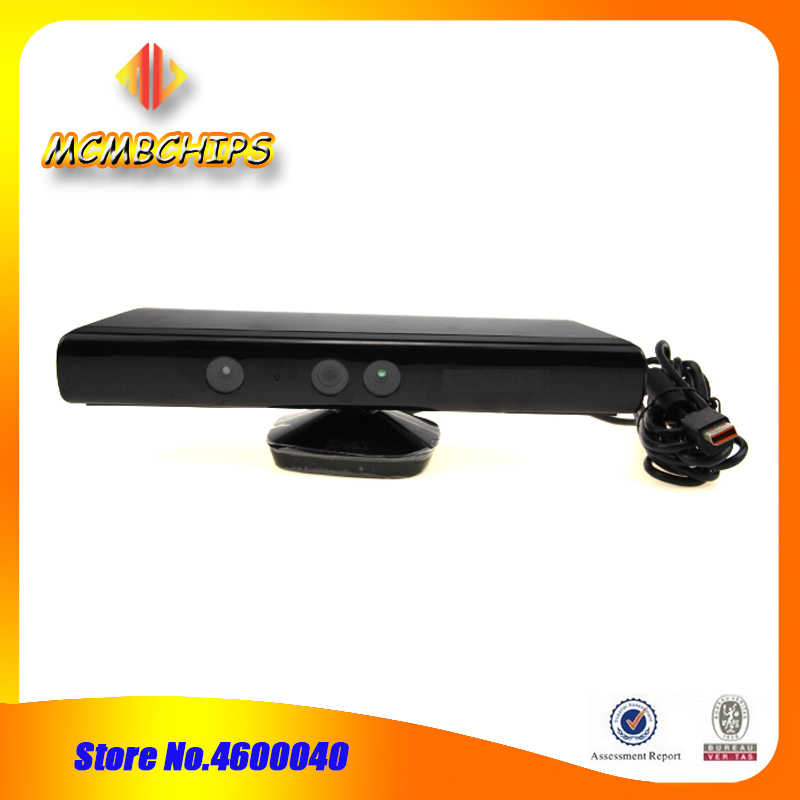 For Xbox 360 XBOX360 Kinect Sensor Give Power adapter
