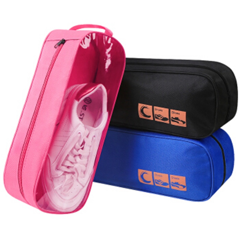 Sport Gym Training Shoes Bags Yoga Men Woman Female Fitness Gymnastic Basketball Football Shoes Bags Tote Durable (11)