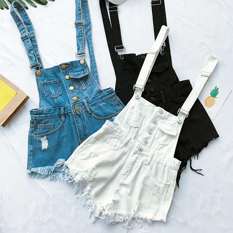 Новые женские костюмы джинсовые комбинезоны для женщин s детские комбинезоны повседневные спортивные костюмы Комбинезоны Женский хлопковый комбинезон