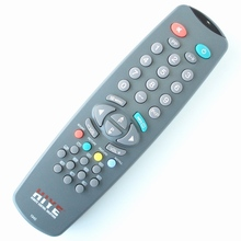RC 1940 TV Remote Control for ALBA, BASIC  , BLUE SKY, CROWN KENDO KENNEX KITON Replacement controller