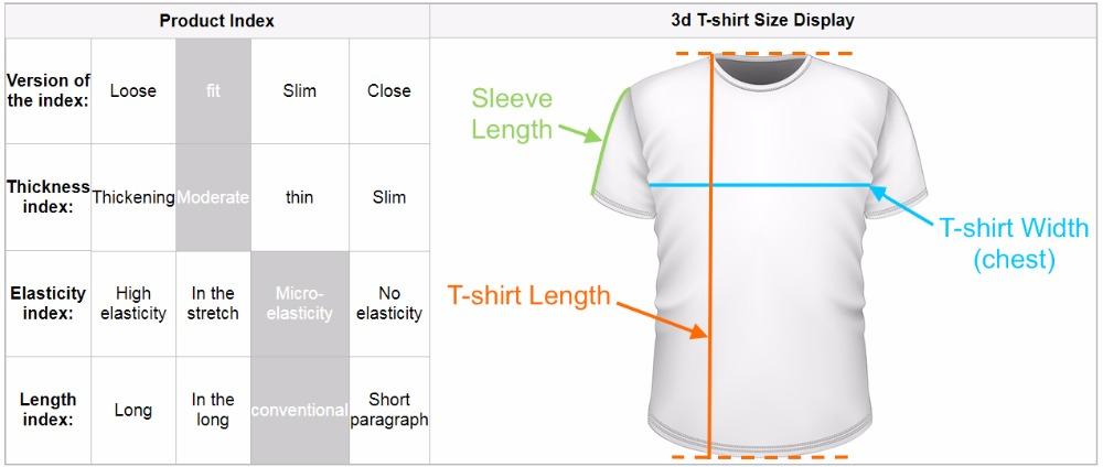 Camiseta Calavera Reino Unido gótico 3d impresión 1