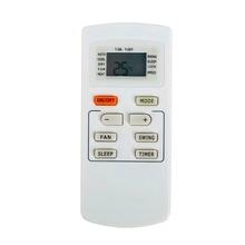Condicionador de ar condicionado de controle remoto adequado para gree YX1F YX1F1 YX1F2 YX1F3 YX1F4 YX1F5 YX1F1F YX1F4F YX1F5F