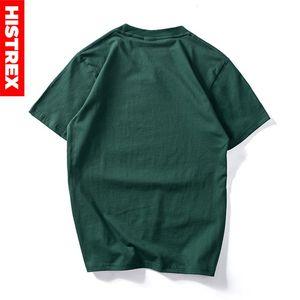 Image 2 - Quentin Tarantino Movie Men T Shirt 100 Cotton Thick Virgin Mary Streetwear Harajuku Funny T shirts Male Clothes Tee Women Mens
