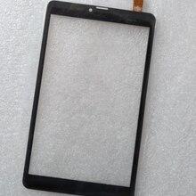 """Witblue для """" DEXP Ursus P280 планшеты сенсорный экран панель дигитайзер стекло сенсор Замена"""