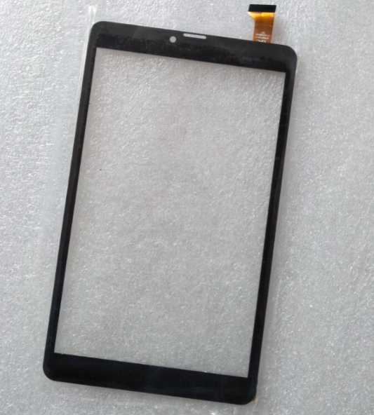 Witblue New For 8 DEXP Ursus P280 Tablet touch screen panel Digitizer Glass Sensor replacement Free Shipping new for 10 1 dexp ursus 10w 3g windows tablet capacitive touch screen panel digitizer glass sensor replacement free shipping