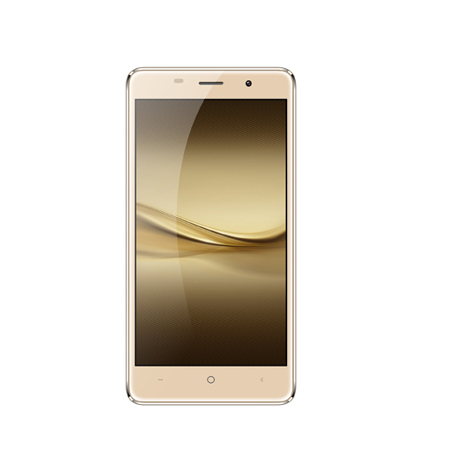 """оригинальный предпродажная М5 сети WCDMA 3 г мобильный телефон 5.0 """"1280х720 mt6580a 4 ядра с Android 6.0 2 гб оперативная память 16 гб встроенная память 8.0 МП отпечатков пальцев 2300 мач"""