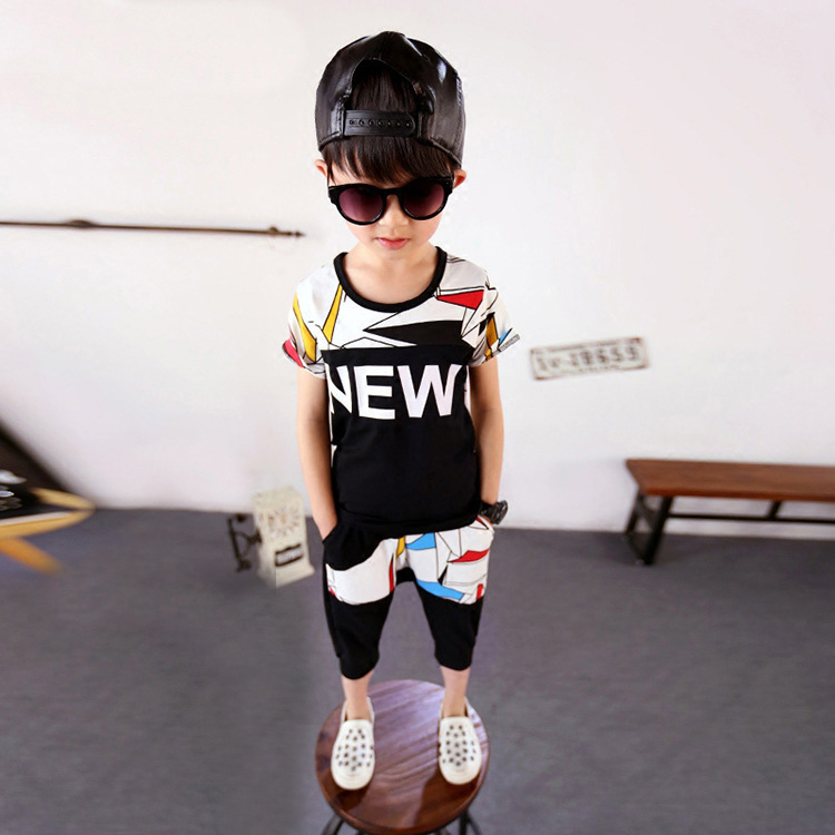 Online Get Cheap Athletic Shorts Kids -Aliexpress.com   Alibaba Group