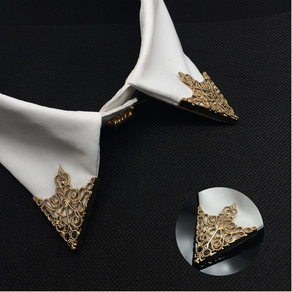 Europe Unisex Lapel Jacket Badge Enamel Crown Cat Brooch Pin Jewelry Decor