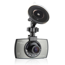 S550K Dash camera Auto Video Registrator Car Dvr Camaras Automobiles Night Vision Blackbox Dash Cam