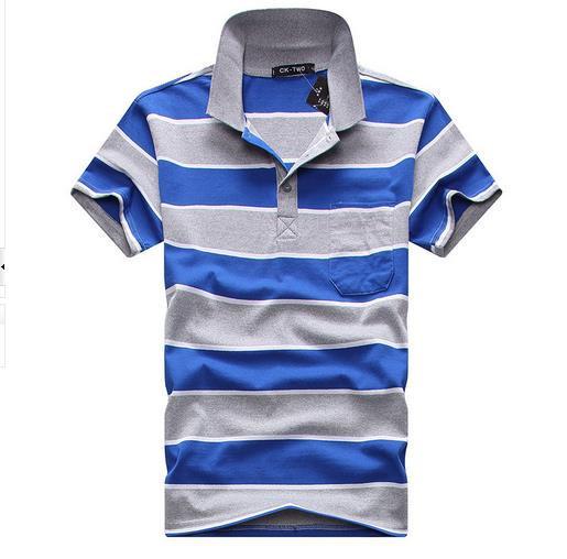 T Shirt Men T-Shirt Men50