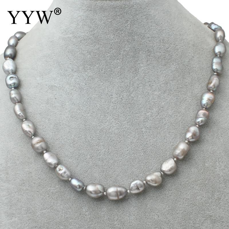 YYW Fashion Jewelry s