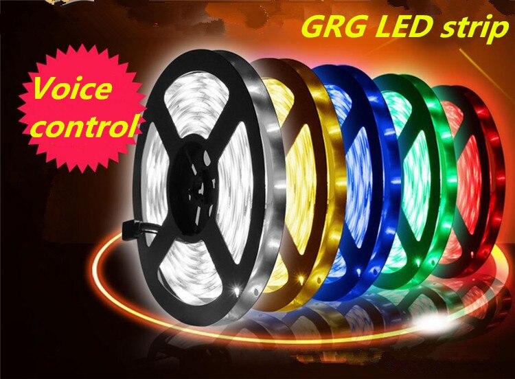 Led Licht Strip : Led strip light home lighting design ideas