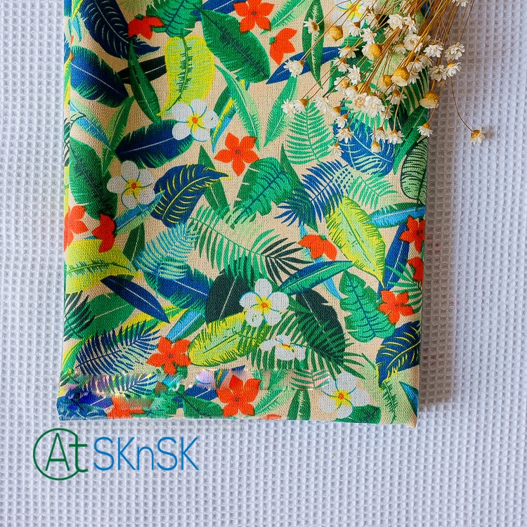 100 145cm cheap fabric high quality diy sewing hawaiian for Cheap sewing fabric