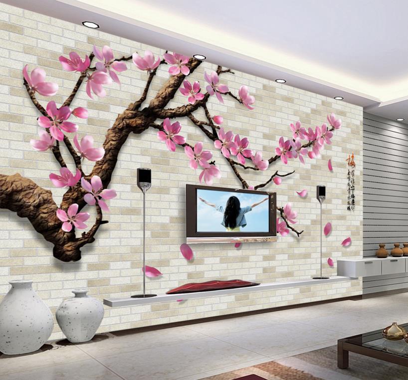 online get cheap chinese wallpaper murals -aliexpress
