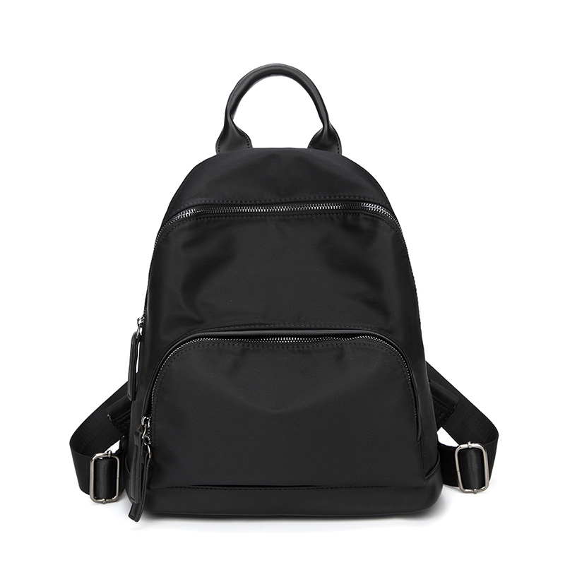 BOSTANTEN Brand Hot Backpacks Women Oxford Bags Daily Backpacks For Teenage Grils Female School Bags Casual Bag Mochila 2019BOSTANTEN Brand Hot Backpacks Women Oxford Bags Daily Backpacks For Teenage Grils Female School Bags Casual Bag Mochila 2019