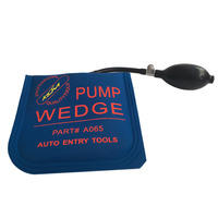 1PC PDR PUMP WEDGE LOCKSMITH TOOLS Auto Air Wedge Airbag Lock Pick Set Open Car Door
