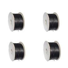 4 лента рулон кабеля провода катушки обмотки машины LY 5-30