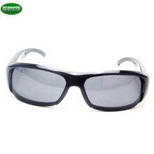 Зачисляются шаг, автоматически очки, умные oem шагомер камера hd многофункциональный очки